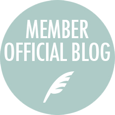 MEMBER OFFICIAL BLOG
