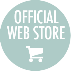 OFFICIAL WEB STORE