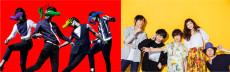 2017.12.06 (水) 【栃木県】HEAVEN' RCOK UTSUNOMIYA VJ-2《ZENKOKU-O-BAN-DOSS TOUR》: フライヤー
