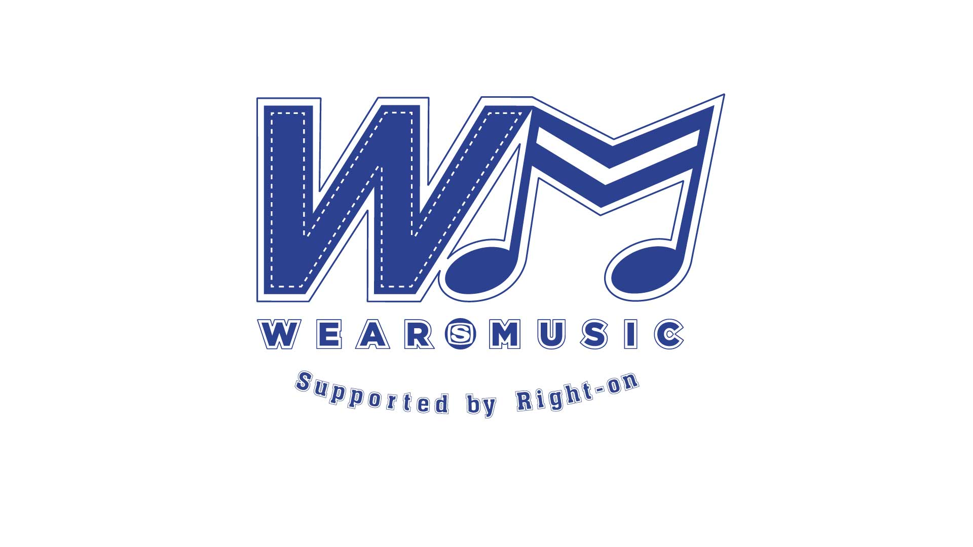 WM_logo_1