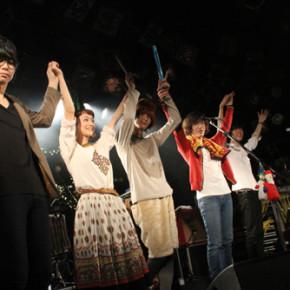 20121212cnr_26