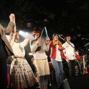 20121212cnr_25