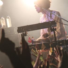 20121212cnr_11