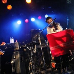 20121212cnr_3