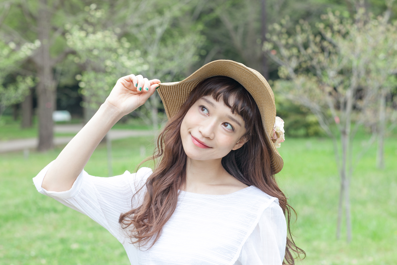 hat_takahashi