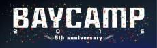 2016.09.03 (土) 神奈川県・川崎市東扇島東公園・特設会場: フライヤー