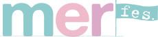 2017.09.17 (日) 【東京都】恵比寿 ザ・ガーデンホール 《mer fes. 2017》: フライヤー