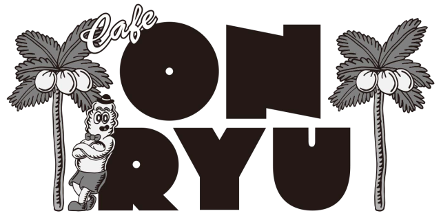 onryu_logo+