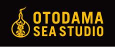 2016.07.29 (金) 神奈川県・音霊 OTODAMA SEA STUDIO : フライヤー